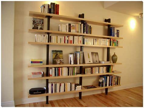 rangement livre chambre meuble rangement livre idées de décoration à la maison