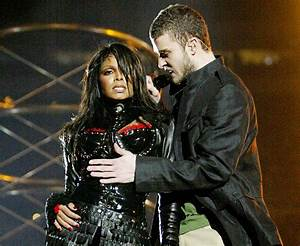 Justin Timberlake Made Peace With Janet Jackson Post Super