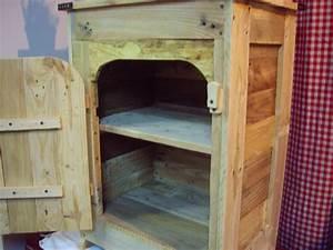 Acheter Meuble En Palette Bois : objets d co tutoriels et meubles en bois de palettes ~ Premium-room.com Idées de Décoration