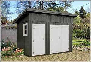 Gartenhaus Grau Modern : gartenhaus modern grau download page beste wohnideen galerie ~ Buech-reservation.com Haus und Dekorationen
