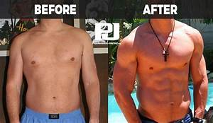 Winstrol  Stanozolol    Before  U0026 After Pics