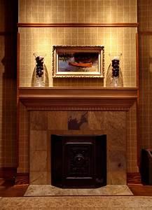 Portland, Interior, Designer, Garrison, Hullinger, Completes