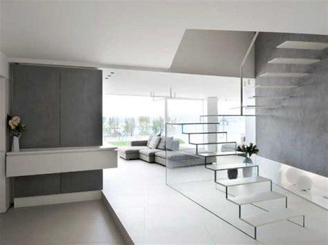 novelli arredamenti pin di novelli arredamenti su scale design home decor e