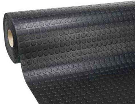tappeti in plastica pavimento a rotoli pvc a bolle sp 2 5 mm 20 mq pt