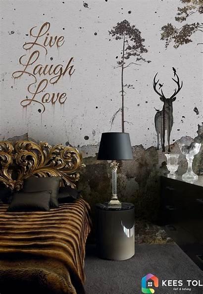 Livelaughlove 3xl Laugh Afkomstig Nl Van