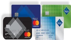 The sam's club credit card comes with a signup bonus and can be used for purchases at the store and online. Sam's Club Mastercard Login | How to Make Credit Card Payment