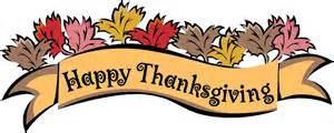 canadian thanksgiving clip clipartsgram