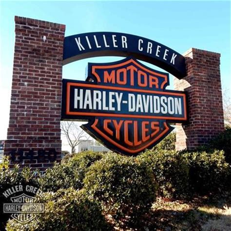harley davidson street glide special killer creek harley davidson
