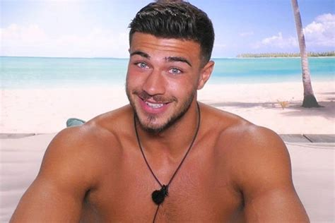 Has tommy fury won any fights? Tommy Fury has already lined up £100,000 of PAs charging £5,000 an HOUR when he leaves Love ...