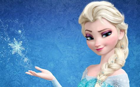 Why Frozen's Let It Go Is So Darn Catchy