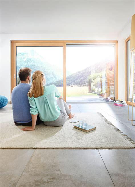 Schiebefenster Platzsparend Und Komfortabel by Schiebefenster Platzsparende Und Moderne L 246 Sung Mit