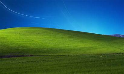 Bliss Xp Windows Sky Wallpapers Felicidad Deviantart