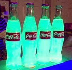 1000 images about Other coke bottles on Pinterest