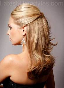 20 Hairstyles For Prom Long Hair Hairstyles Haircuts