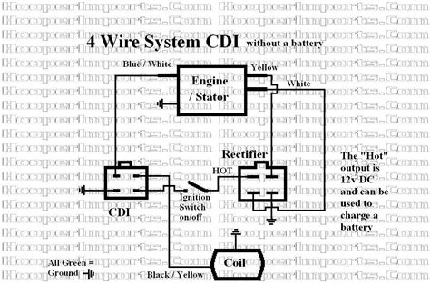 atv voltage regulator wiring diagram wiring library