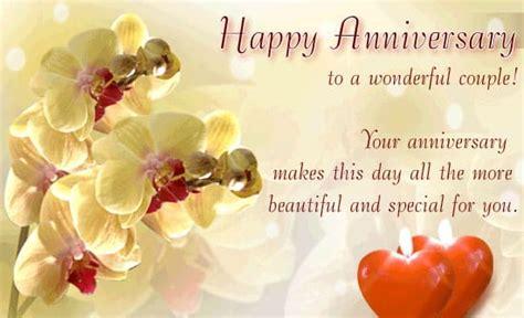 happy anniversary wishes hindi  images happy
