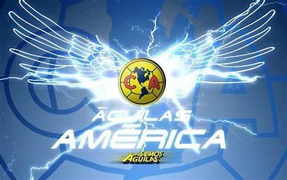 America Wallpapers Club Aguilas Del Somos Wall