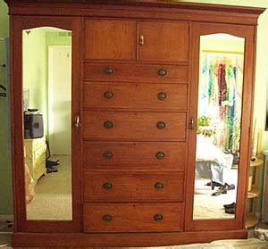 Armoir Hats by Armoire Antique Closets Top Hat Cabinet Drawers