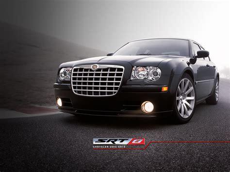 Chrysler 300c Wallpaper by Black 300c Srt8 Wallpaper Chrysler 300c Forum 300c