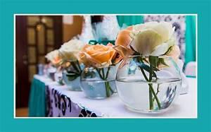Blumendeko Im Glas : geschenkbox russische hochzeit in deutschland ~ Frokenaadalensverden.com Haus und Dekorationen