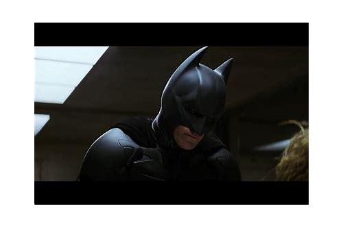 the dark knight rises 2012 full movie in hindi dubbed free download
