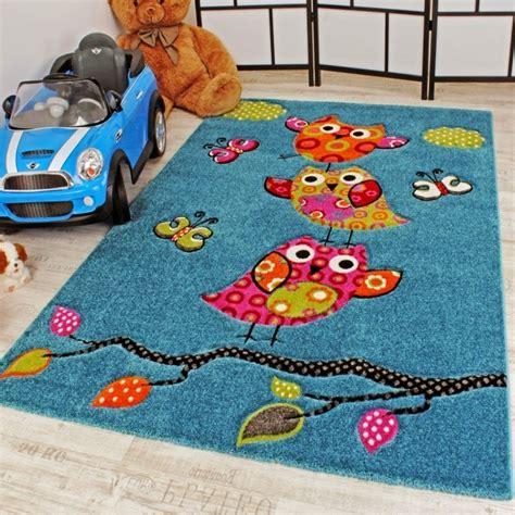 awesome tapis chambre garcon pas cher gallery awesome