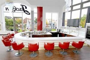 Restaurants In Rheine : city club hotel rheine 173 1 8 3 updated 2018 prices reviews germany tripadvisor ~ Orissabook.com Haus und Dekorationen