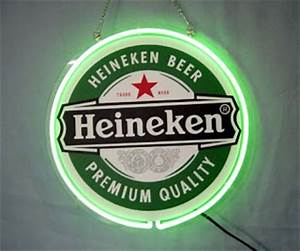 History of All Logos All Heineken Beer Logos