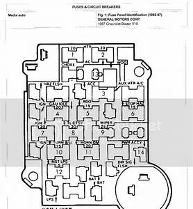 1985 Lincoln Town Car Fuse Box Diagram.html