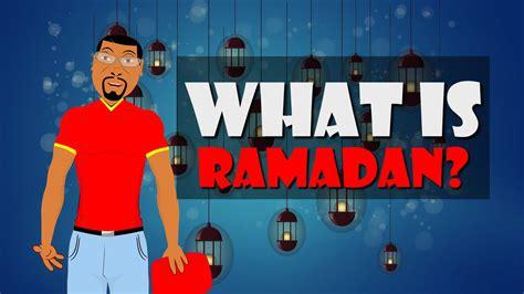 ramadan fun facts  ramadan social studies