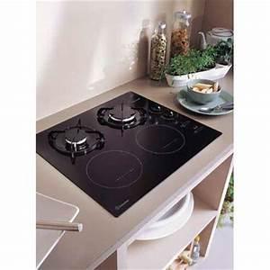 Plaque Gaz Et Induction : plaque de cuisson gaz et induction images ~ Dailycaller-alerts.com Idées de Décoration