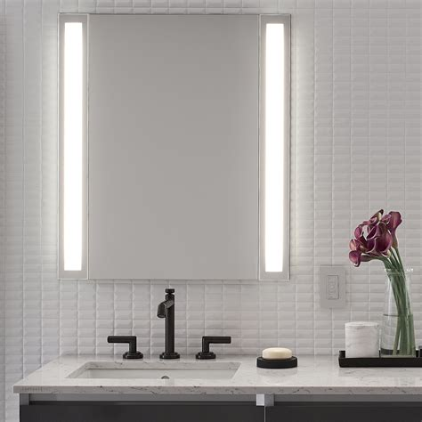 Robern Lighting bathroom lighting robern