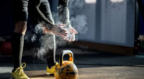 kettlebell workout health fitness workouts gym dangerous mistakes most