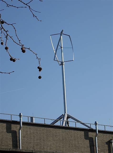 Ветровые электростанции для дома цены мощности и отзывы.