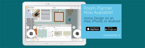 room planner home design software app  chief architect