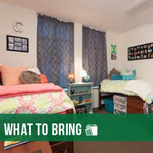 hawthorn hall housing and residence life unc charlotte