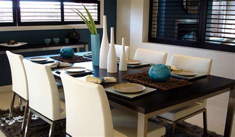 manhattan homes interior design ideas