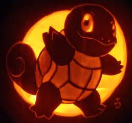 Minion Pumpkin Carving Images by Pumpkin Carvings Updated By Lablayers On Deviantart