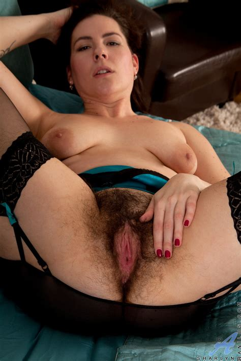 Sharlyn - Such A Turn On - Anilos 14197