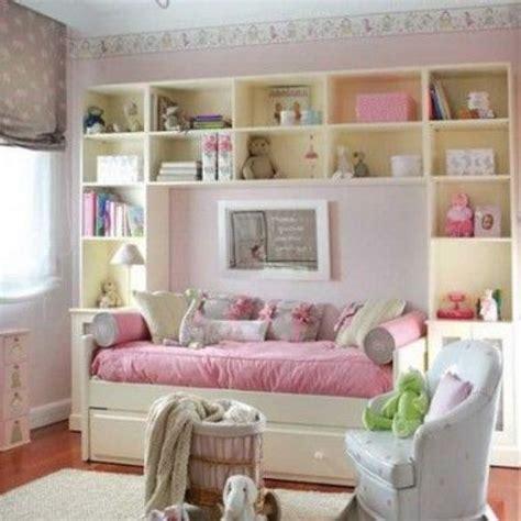 Wall Shelves Wall Shelves For Girls Ro