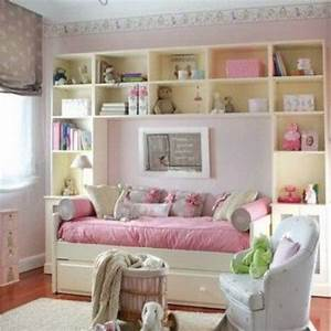 wall shelves wall shelves for girls ro With bookcase for teenage room