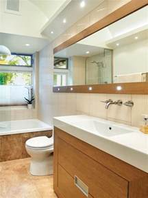 bathroom remodel ideas small space country bathroom design hgtv pictures ideas hgtv