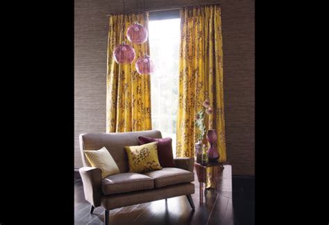 ready made curtains in toronto