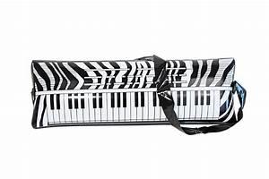 Faschingskostüme Auf Rechnung : aufblasbares klavier accessoires und g nstige faschingskost me vegaoo ~ Themetempest.com Abrechnung