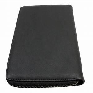 Tout En Un : compagnon tout en un portefeuille porte ch quier noir ~ Dode.kayakingforconservation.com Idées de Décoration