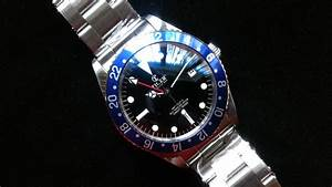 6542 Style Watches