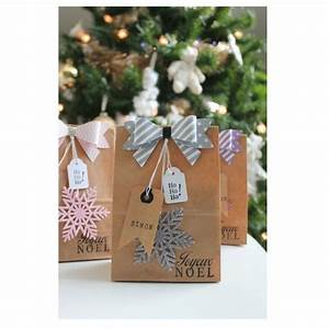 Cadeau Noel Original : les 25 meilleures id es de la cat gorie emballage cadeau ~ Melissatoandfro.com Idées de Décoration