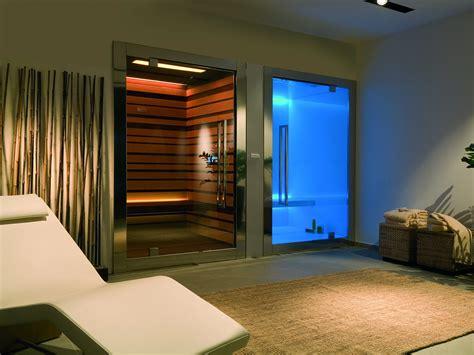 sauna e bagno turco sauna bagno turco sweet spa e sweet sauna by starpool