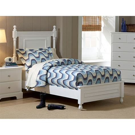 Rc Willey Bedroom Furniture by Morelle Bed Rc Willey Furniture Store