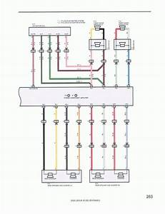 Vw Golf Mk4 Head Unit Wiring Diagram